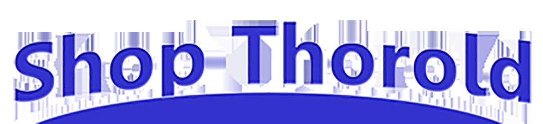 Shop Thorold