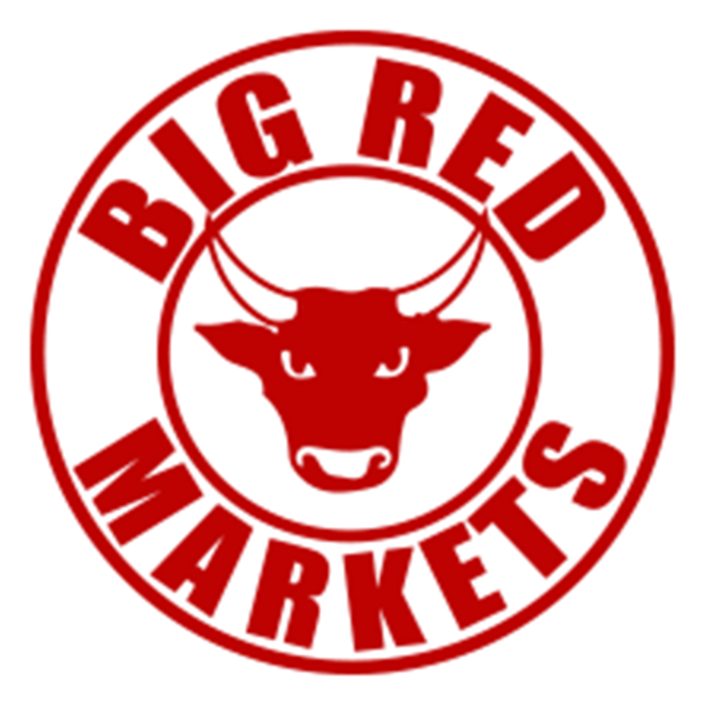 Big Red Markets Thorold