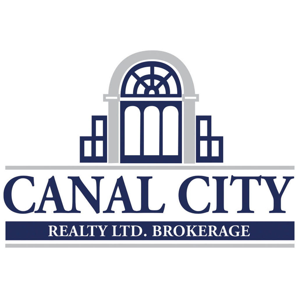 Canal City Realty Thorold
