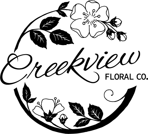Creekview Floral Shop Thorold