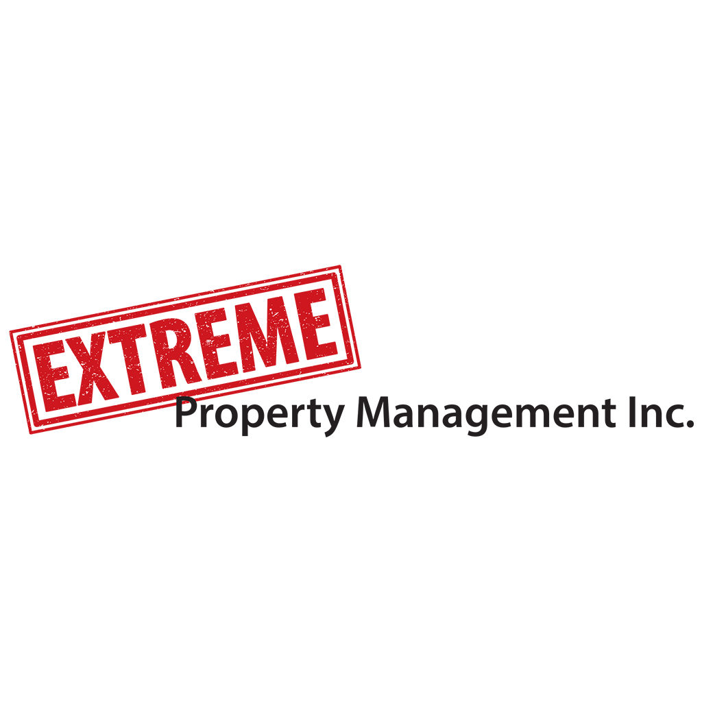 Extreme Property Management