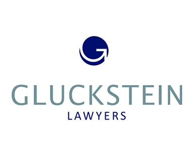 Gluckstein Lawyers Thorold