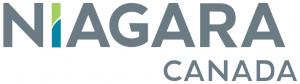 Niagara Canada logo