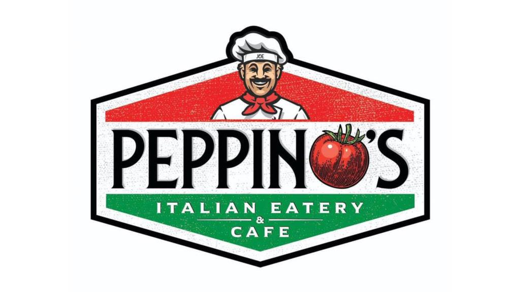 Peppinos_shopthorold
