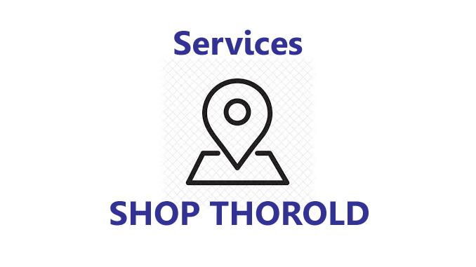 Services_shopthorold