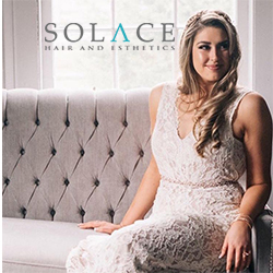 Solace-Hair_Esthetics_shopthorold
