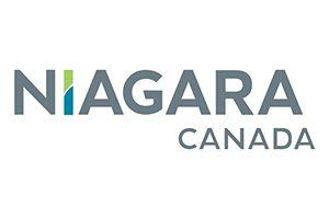 NiagaraCanada_300x200
