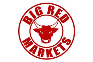 Big Red Markets Shop Thorold