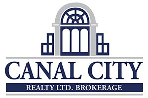 canal city realty shop thorold