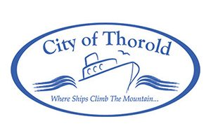 City of Thorold