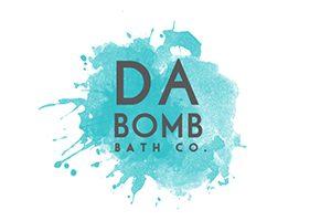 da bomb bath products shop thorold