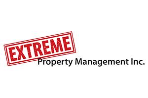 extreme property management shop thorold