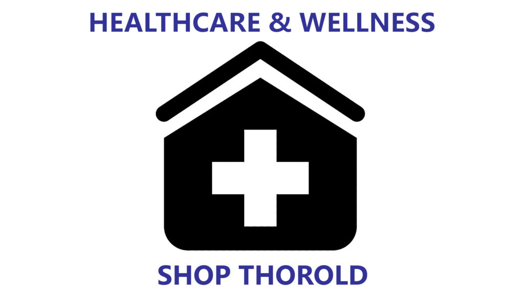 healthcarewellness_shopthorold