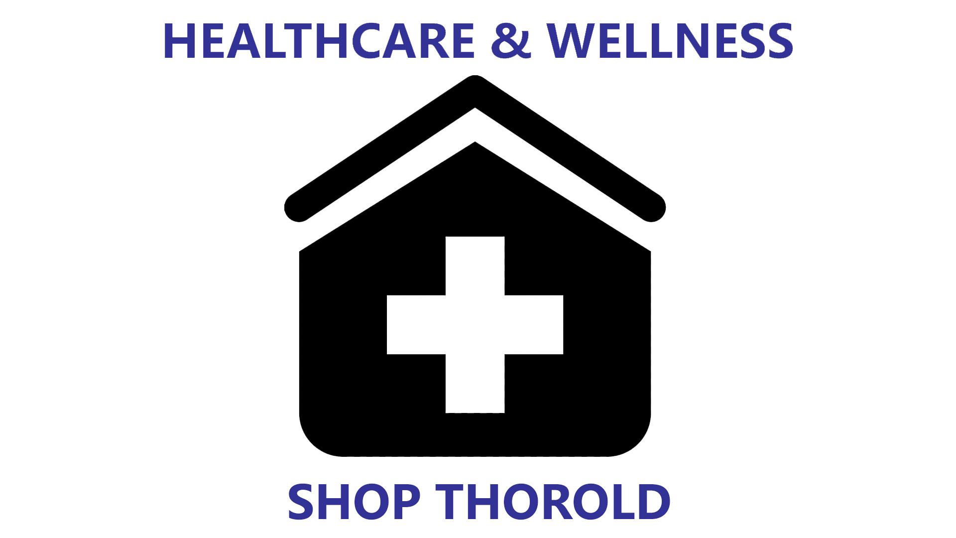 healthcarewellness_shopthorold