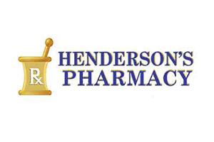 hendersons pharmacy shop thorold