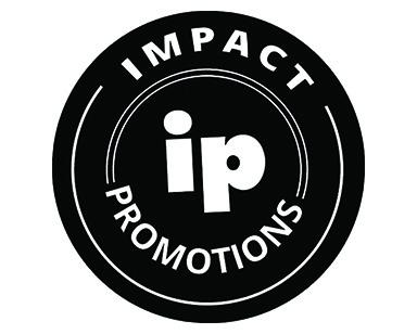 impact promotions logo shop thorold